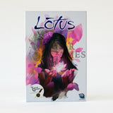 Tutor Games_ Card Games_ Lotus_  Fun