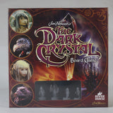 Jim Henson's The Dark Crystal: Board Game
