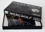 Tutor Games_ Card Games_ Ultimate_ Werewolf_ Party Games_ Fun