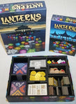 Tutor Games_Board Games_Lanterns_The Emperors Gift_Family Fun