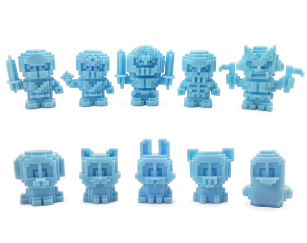 BitFigs-Samples-Hybrid_grande.png?v=1475