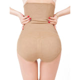 Women's ShapeWear 2.0