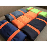 RugBag - Multi-functional Bag Pad
