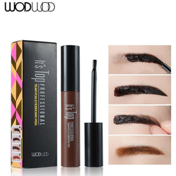 WODWOD - Professional Tear Fog Eyebrow Pen