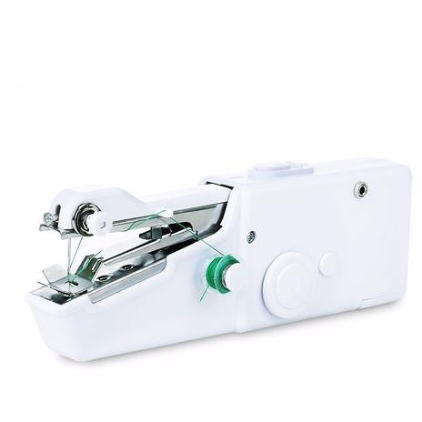 SmartTailor™ - Portable Sewing Machine
