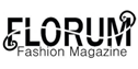 Florum Fashion