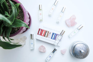 Mindful Mosaic® Collection by Mindful Health