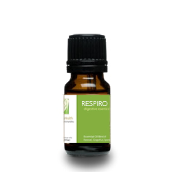 Respiro Blend - Allergy Calm