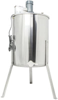 4 Frame Electric Ss Honey Extractor - Price includes shipping - HawaiianVenom.com,4 Frame Electric Ss Honey Extractor - Price includes shipping, ,product_vendor],HawaiianVenom.com