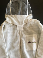 Ventilated Bee Suit - HawaiianVenom.com,Ventilated Bee Suit, Bee Equipment,product_vendor],HawaiianVenom.com