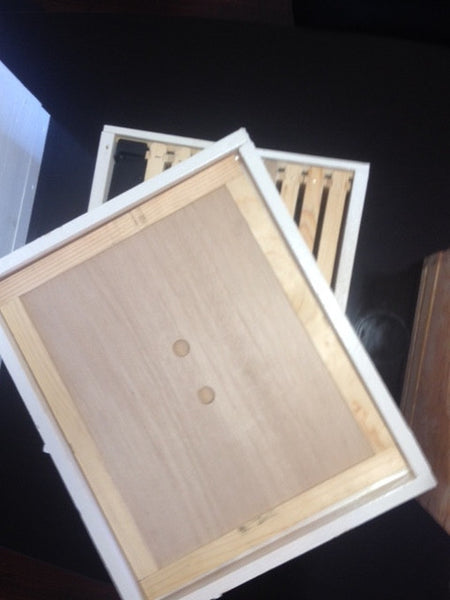 10 Frame Hive Inner Cover - HawaiianVenom.com,10 Frame Hive Inner Cover, Bee Equipment,product_vendor],HawaiianVenom.com