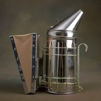 Bee Smokers - Commercial Grade - HawaiianVenom.com,Bee Smokers - Commercial Grade, Bee Equipment,product_vendor],HawaiianVenom.com