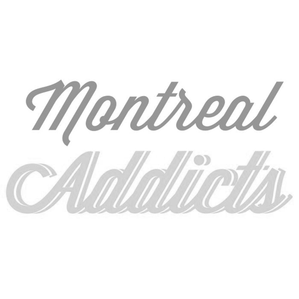 Montreal Addicts