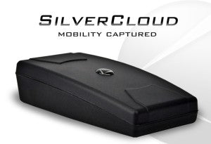 SilverCloud Real-Time