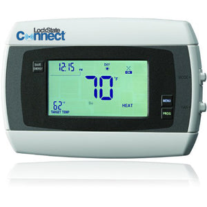 LS-60 Programmable Thermostat