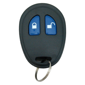 LockState DB500R Extra Remote For DB500R Series Locks
