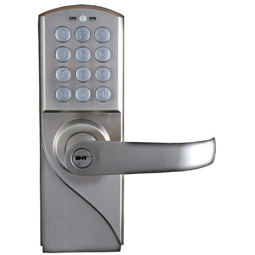 LockState RDJ Keyless Door Lock