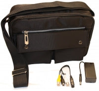 Lawmate Covert Handbag