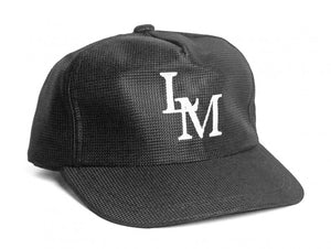 Lawmate Hat Camera