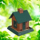 SG Home Bird Feeder Wi-Fi