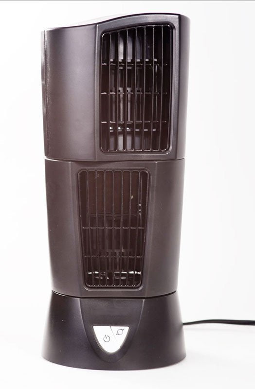 SG Home Night Vision Oscillating Fan Wi-Fi