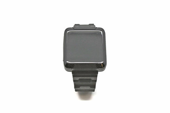 Lawmate Smartwatch Camera