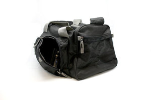 Xtreme Life Plus Cooler Bag