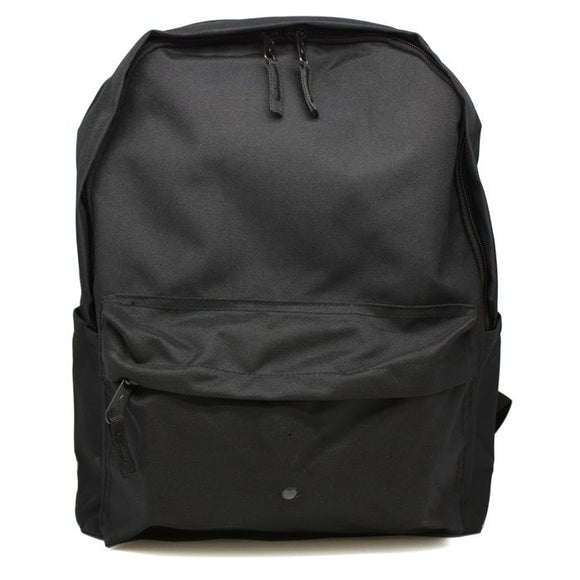 Xtreme Life Plus Backpack