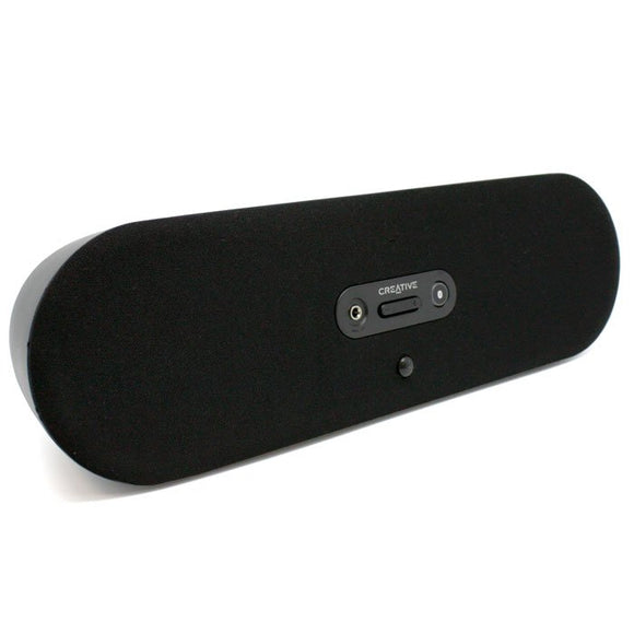 SG Home Bluetooth Speaker Wi-Fi