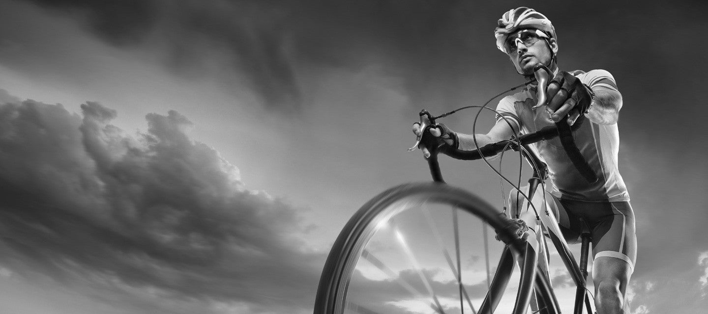 optimal nutrition for endurance athletes