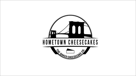 Hometown Cheesecakes