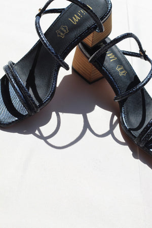 The Kris Sandal