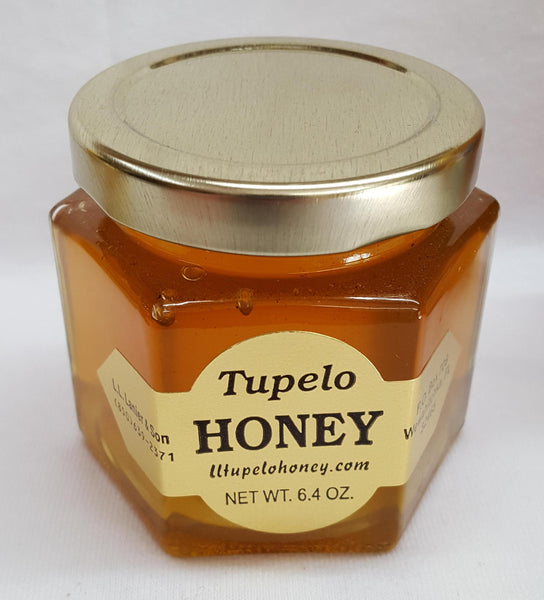 Tupelo Honey, Gifts, - Shell Port
