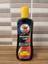 Load image into Gallery viewer, Australian gold accelerator 1 bottle 250ml/8.5FL.Oz.