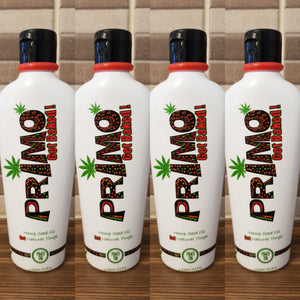 Primo Get Baked! 250ml / 8.5fl