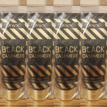 Load image into Gallery viewer, Black cashmere onyx 200ml (6.76 fl. Oz.)