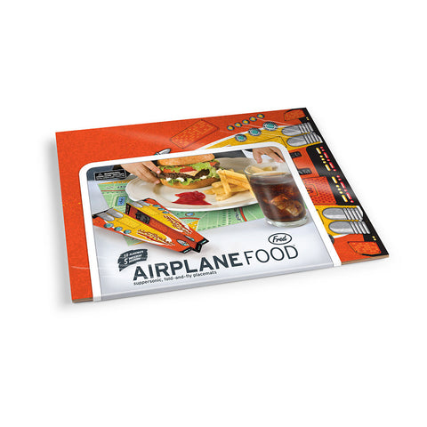 Flying Placemats