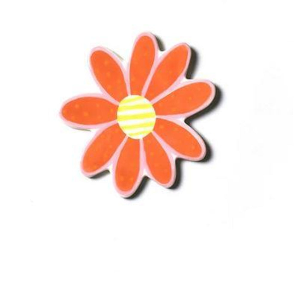 Happy Everything - Daisy Flower Mini Attachment