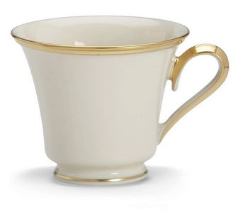 Lenox - Eternal® Teacup