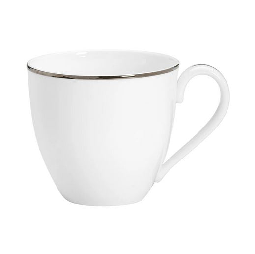 Lenox - Continental Dining™ Teacup