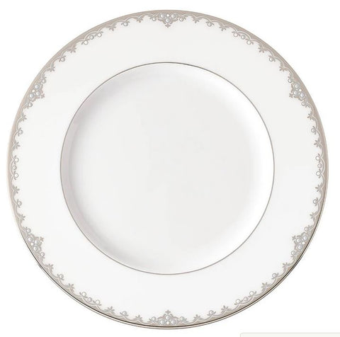 Lenox - Federal Platinum™ Accent Plate