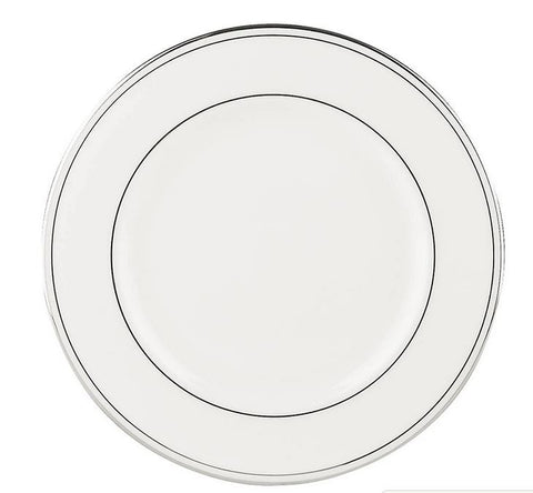 Lenox - Federal Platinum™ Salad Plate