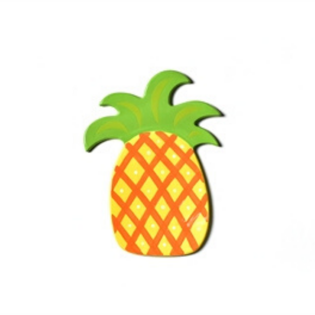 Happy Everything - Pineapple Mini Attachment