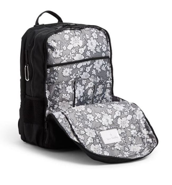 Vera Bradley - ReActive Grand Backpack - Debbie's Hallmark