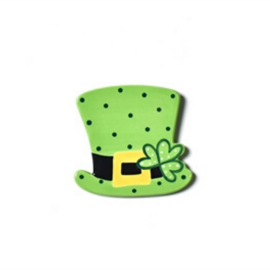 Happy Everything - Leprechaun Hat Mini Attachment