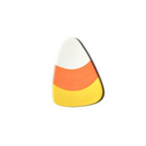 Happy Everything - Candy Corn Mini Attachment