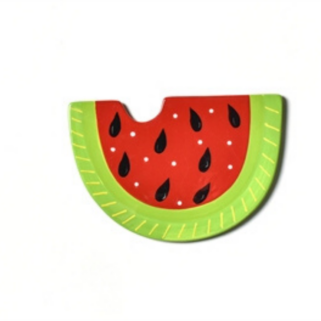 Happy Everything - Watermelon Mini Attachment