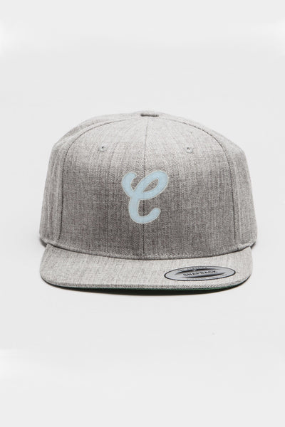 Charmed Snapback Hat