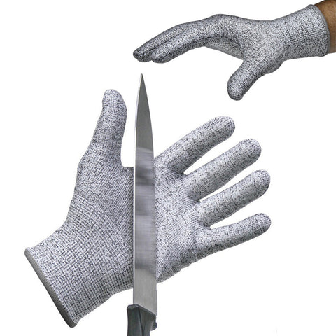 Butcher Safety Gloves