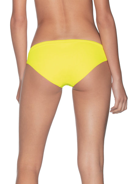 Maaji Submarine Sublime Bottoms